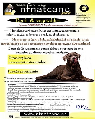 Le meilleur aliment pour chiens stérilisés