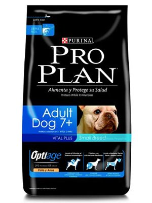 purina-proplan-pienso