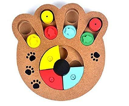 juego-de-tablero-para-perros