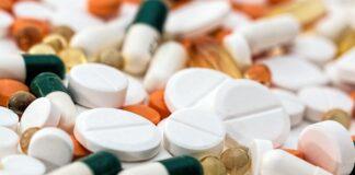 pastillas-de-furosemida