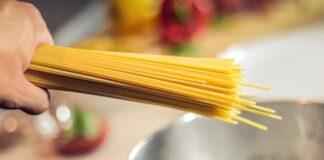 cocinando-pasta