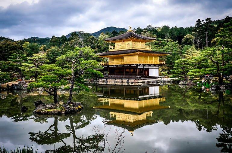"""temple-dorado-de-japon """"width ="""" 770 """"height ="""" 509 """"srcset ="""" https://soyunperro.com/wp-content/uploads/2019/09/templo-dorado-de-japon.jpg 770w, https://soyunperro.com/wp-content/uploads/2019/09/templo-dorado-de-japon-300x198.jpg 300w, https://soyunperro.com/wp-content/uploads/2019/09/templo -dorado-de-japon-768x508.jpg 768w, https://soyunperro.com/wp-content/uploads/2019/09/templo-dorado-de-japon-696x460.jpg 696w, https://soyunperro.com /wp-content/uploads/2019/09/templo-dorado-de-japon-635x420.jpg 635w """"tailles ="""" (largeur maximale: 770px) 100vw, 770px"""