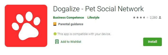 "Dogalize-app ""width ="" 711 ""height ="" 234 ""srcset ="" https://soyunperro.com/wp-content/uploads/2019/10/Dogalize-app.jpg 711w, https://soyunperro.com/ wp-content / uploads / 2019/10 / Dogalize-app-300x99.jpg 300w, https://soyunperro.com/wp-content/uploads/2019/10/Dogalize-app-696x229.jpg 696w ""tailles ="" ( largeur maximale: 711px) 100vw, 711px"