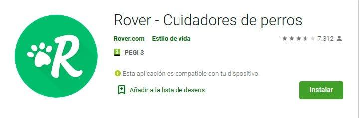 """app-de-rover """"width ="""" 720 """"height ="""" 237 """"srcset ="""" https://soyunperro.com/wp-content/uploads/2019/10/app-de-rover.jpg 720w, https: // soyunperro.com/wp-content/uploads/2019/10/app-de-rover-300x99.jpg 300w, https://soyunperro.com/wp-content/uploads/2019/10/app-de-rover-696x229 .jpg 696w """"tailles ="""" (largeur maximale: 720px) 100vw, 720px"""
