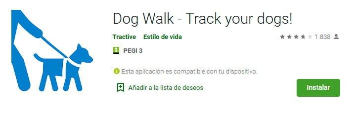 "app-dog-walk ""width ="" 714 ""height ="" 237 ""srcset ="" https://soyunperro.com/wp-content/uploads/2019/10/app-dog-walk.jpg 714w, https: // soyunperro.com/wp-content/uploads/2019/10/app-dog-walk-300x100.jpg 300w, https://soyunperro.com/wp-content/uploads/2019/10/app-dog-walk-696x231 .jpg 696w ""tailles ="" (largeur maximale: 714 pixels) 100vw, 714 pixels"