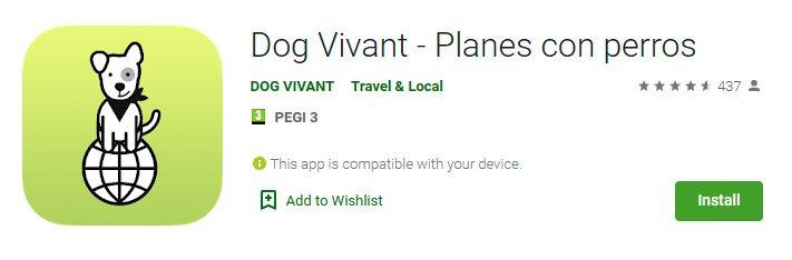 """dog-vivant-app """"width ="""" 711 """"height ="""" 234 """"srcset ="""" https://soyunperro.com/wp-content/uploads/2019/10/dog-vivant-app.jpg 711w, https: // soyunperro.com/wp-content/uploads/2019/10/dog-vivant-app-300x99.jpg 300w, https://soyunperro.com/wp-content/uploads/2019/10/dog-vivant-app-696x229 .jpg 696w """"tailles ="""" (largeur maximale: 711px) 100vw, 711px"""