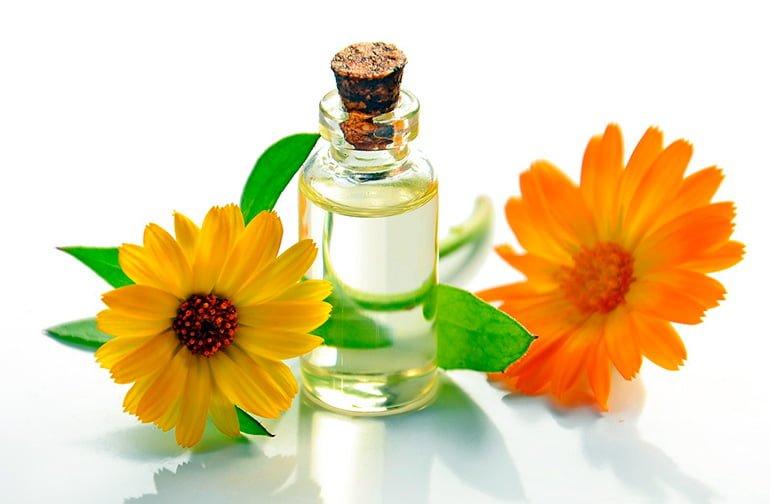 extracto-de-aceite-esencial