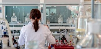 analisis-en-laboratorio