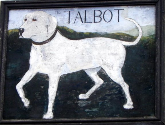"talbot ""width ="" 576 ""height ="" 438 ""srcset ="" https://soyunperro.com/wp-content/uploads/2019/11/talbot.jpg 576w, https://soyunperro.com/wp-content/ uploads / 2019/11 / talbot-300x228.jpg 300w, https://soyunperro.com/wp-content/uploads/2019/11/talbot-552x420.jpg 552w, https://soyunperro.com/wp-content/ uploads / 2019/11 / talbot-80x60.jpg 80w ""tailles ="" (largeur maximale: 576 pixels) 100vw, 576 pixels"