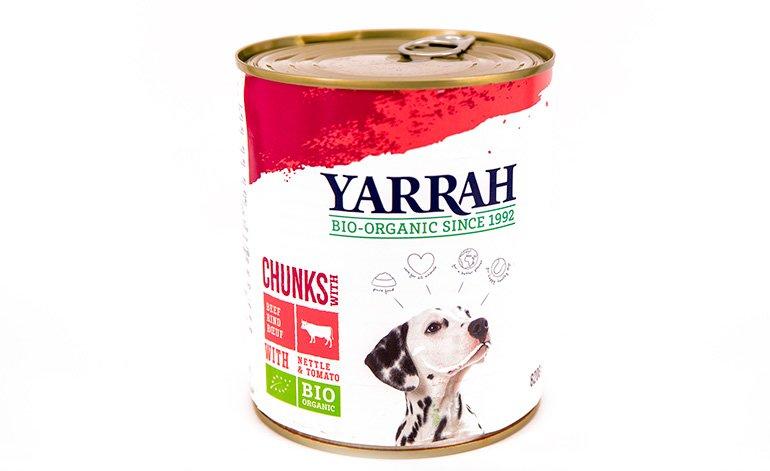 Alimento-humedo-yarrah