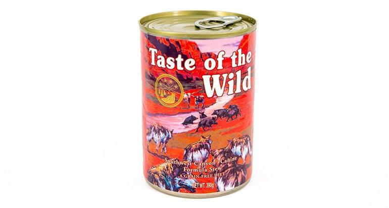 Taste-of-the-wild-comida-humeda