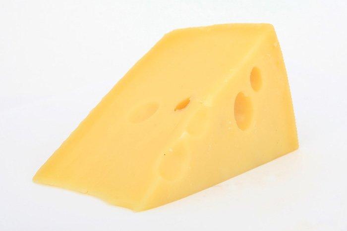 queso-curado