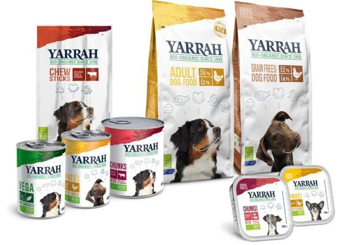 yarrah-gamas