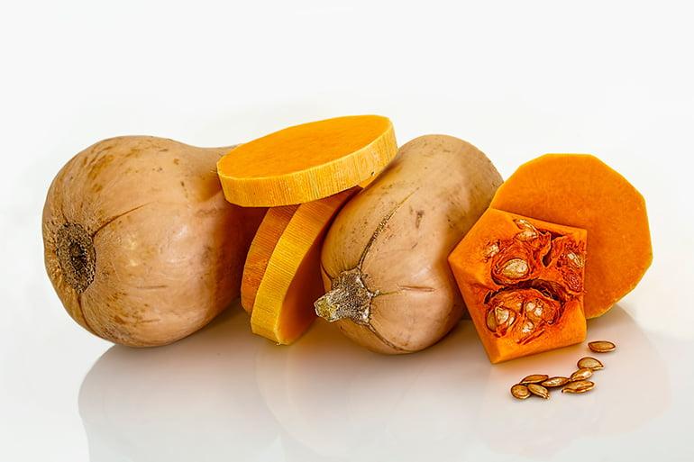 """citrouille """"width ="""" 770 """"height ="""" 513 """"srcset ="""" https://soyunperro.com/wp-content/uploads/2020/12/calabaza.jpg 770w, https://soyunperro.com/wp-content/ uploads / 2020/12 / pumpkin-300x200.jpg 300w, https://soyunperro.com/wp-content/uploads/2020/12/calabaza-768x512.jpg 768w, https://soyunperro.com/wp-content/ uploads / 2020/12 / pumpkin-696x464.jpg 696w, https://soyunperro.com/wp-content/uploads/2020/12/calabaza-630x420.jpg 630w """"tailles ="""" (largeur max: 770px) 100vw, 770px"""