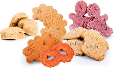 galletas cookieswil