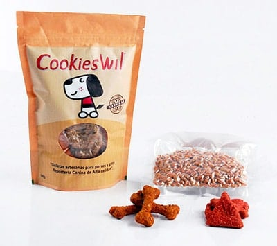 productos de cookieswil