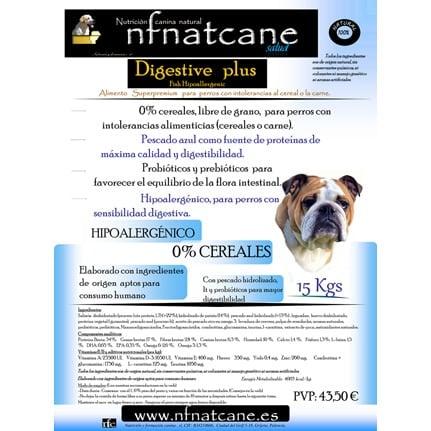 nfnatcane plus digestive